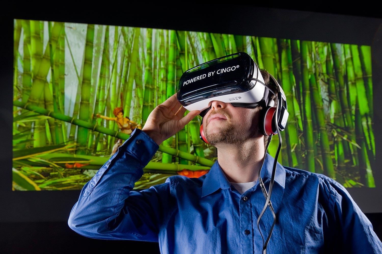 Cingo_Samsung_Gear_VR.jpg