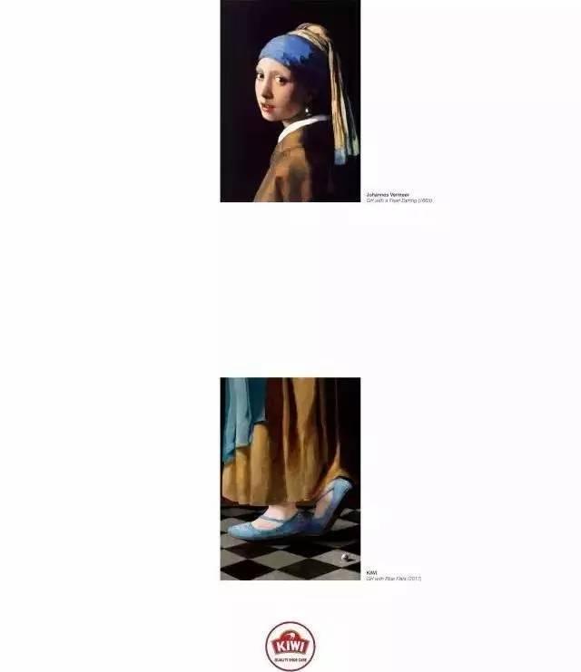 640-6.jpeg