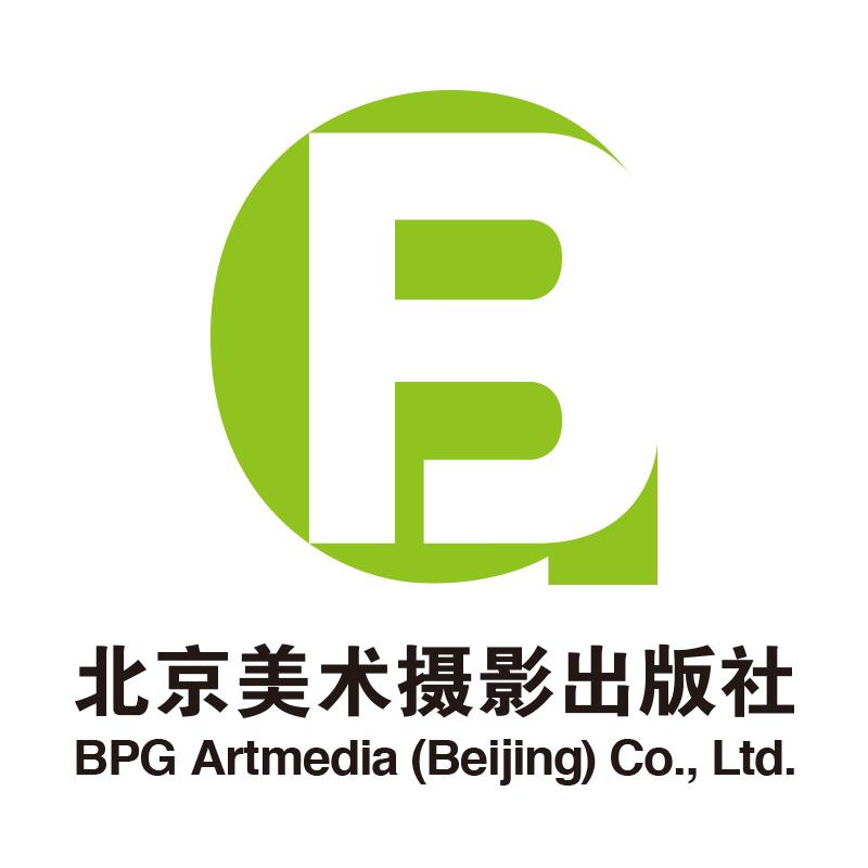 北京美术出版社