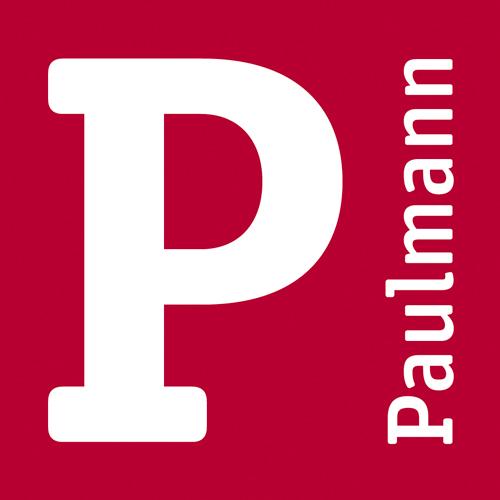 Paulmann柏曼