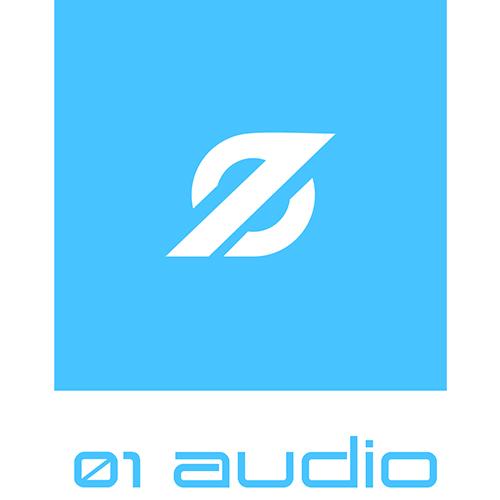 01 Audio