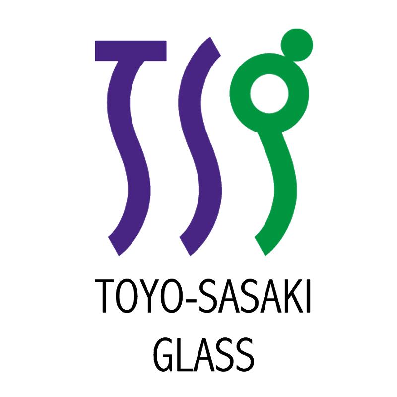 TOYO-SASAKI GLASS