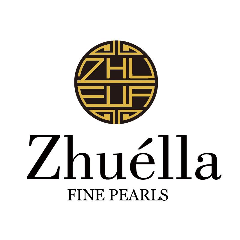 Zhuella
