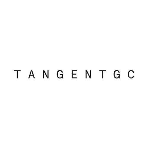 Tangent GC