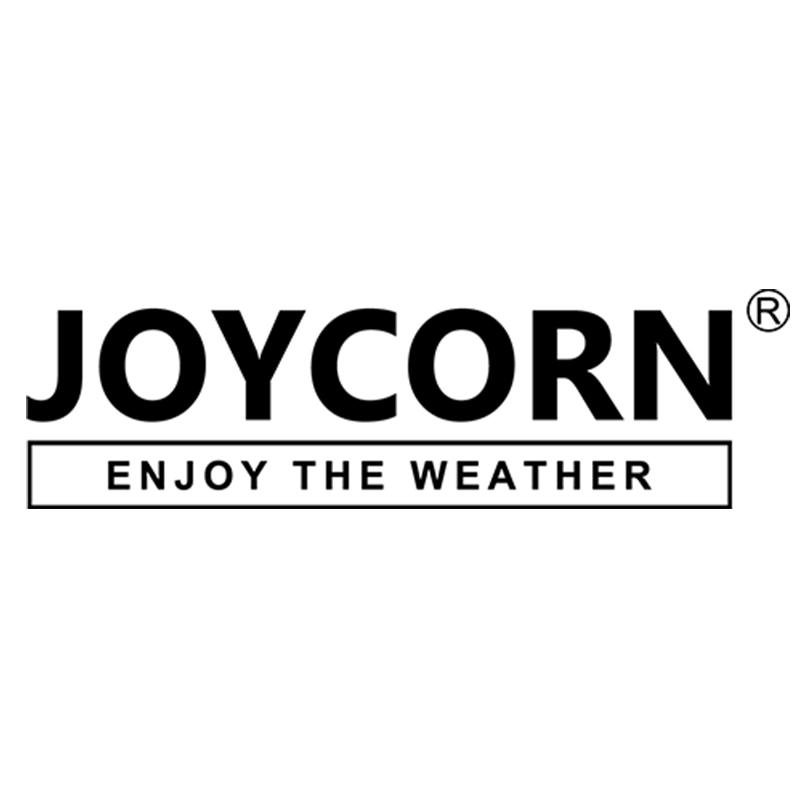 Joycorn