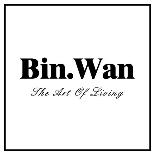 Binwan