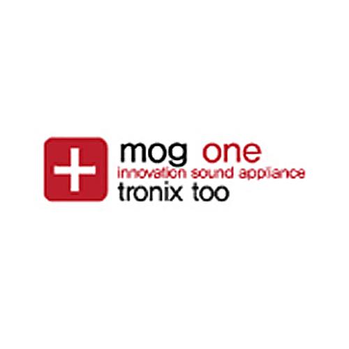 mog one