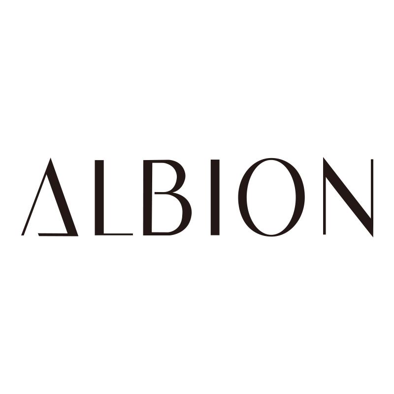 ALBION奥碧虹/奥尔滨