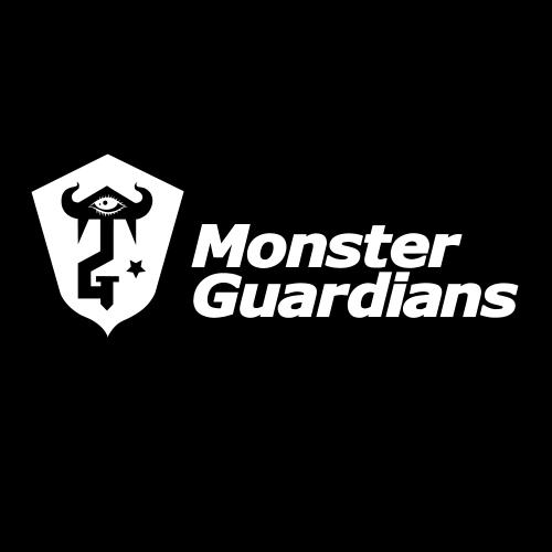 Monster Guardians