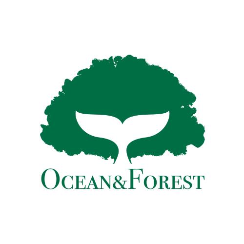 Ocean&Forest