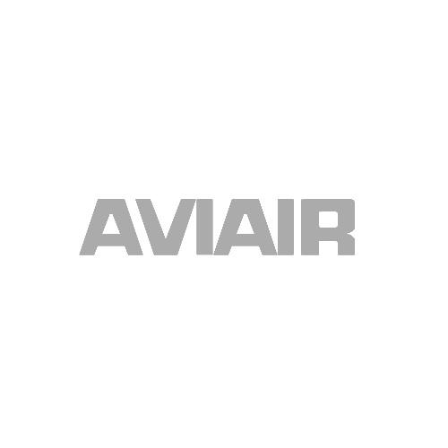 AVIAIR