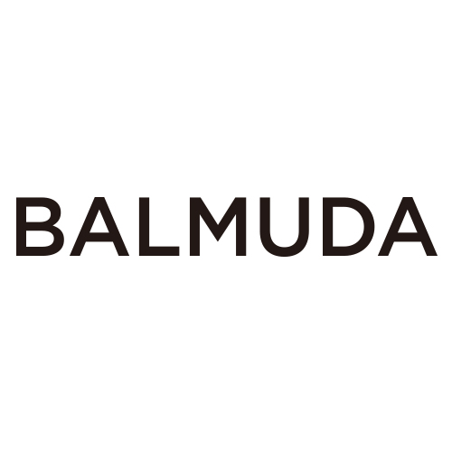 BALMUDA 巴慕达