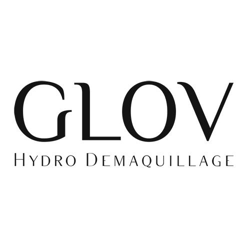Glov歌兰芙