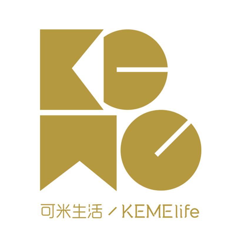 KEMElife可米生活