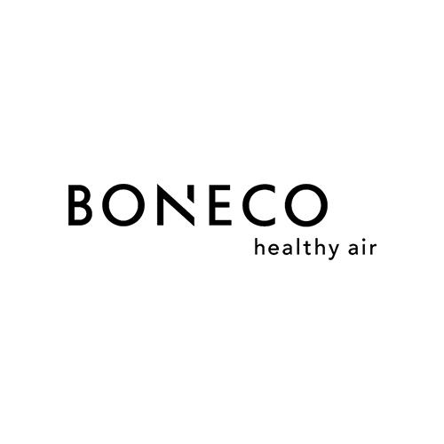 BONECO 博瑞客