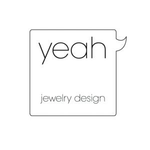 yeah jewelry