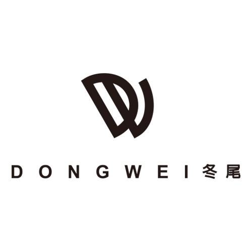 DONGWEI冬尾
