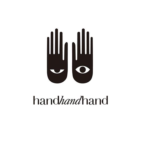 handhandhand