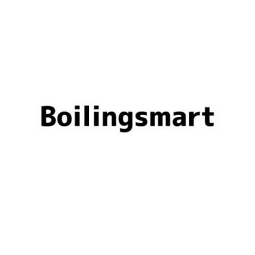Boilingsmart