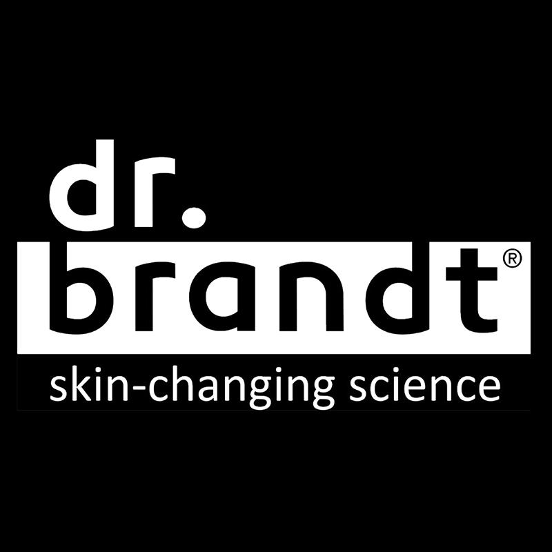 Dr. brandt skincare柏瑞特