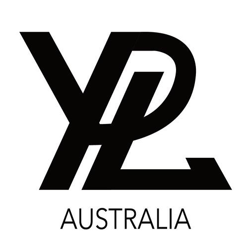 YPL瘦身裤