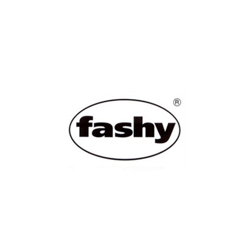 Fashy 费许