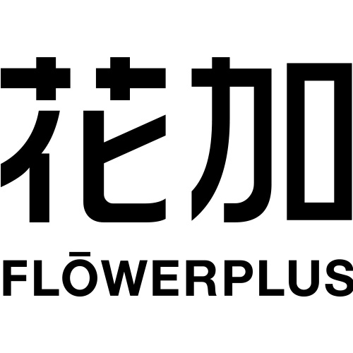 FLOWERPLUS花加