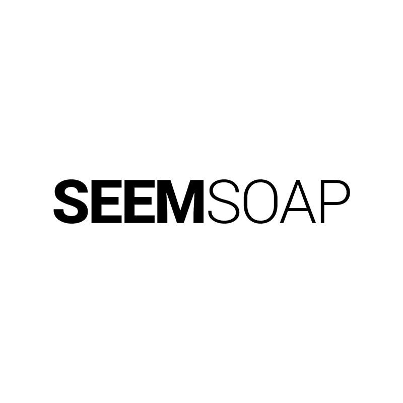 Seem Soap