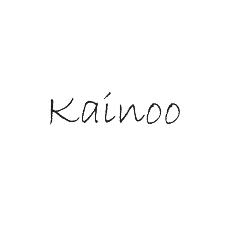 kainoo日本今治毛巾