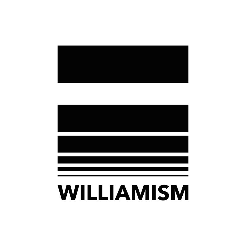 WILLIAMISM
