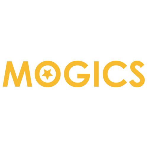 Mogics
