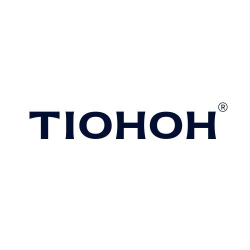TIOHOH