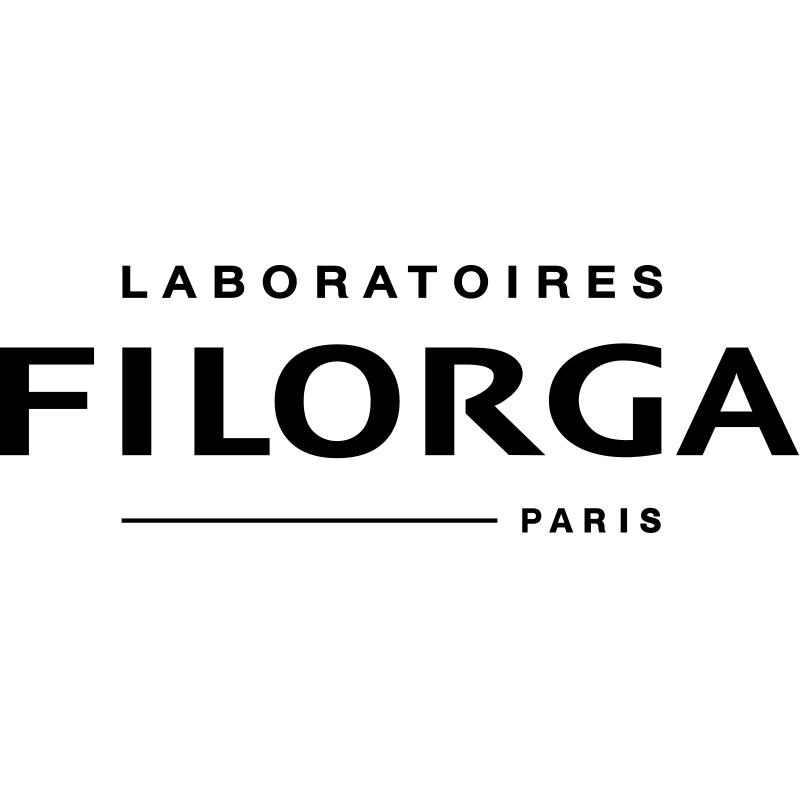 FILORGA菲洛嘉