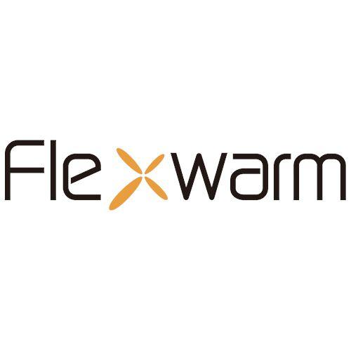 flexwarm飞乐思