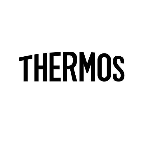 Thermos膳魔师.