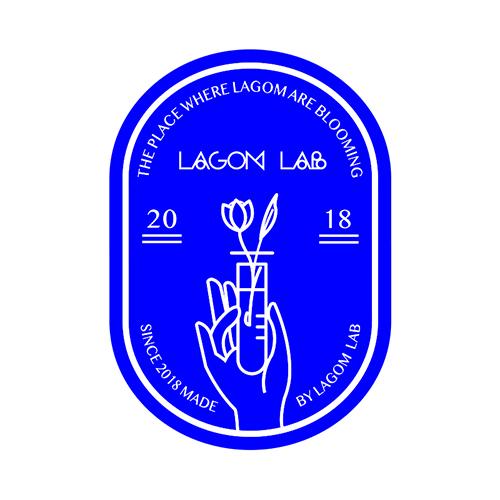 Lagom Lab