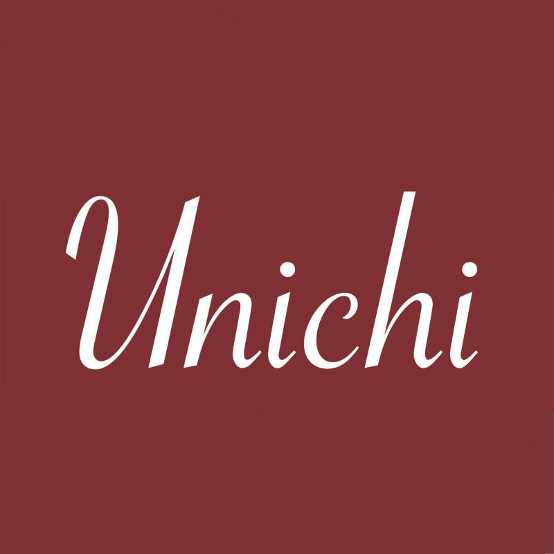 unichi