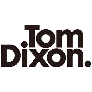 英国Tom Dixon