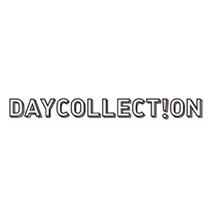 Daycollection