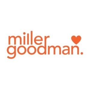 Miller Goodman