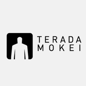 TERADA MOKEI寺田模型店