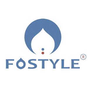 FOSTYLE