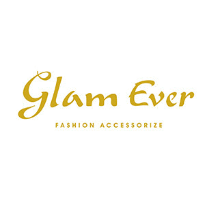 GLAM EVER