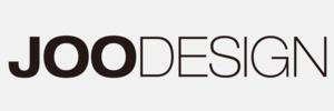 Joo Design