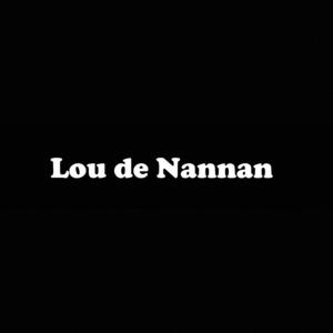 Lou de Nannan