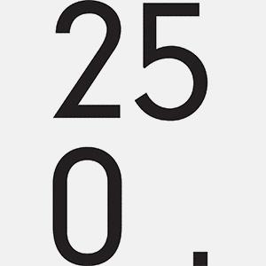 250 design