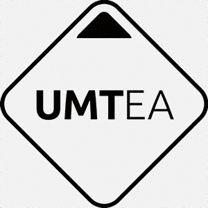 UMTEA