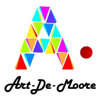ArtDeMoore