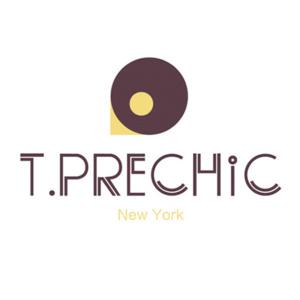 ThePrechic