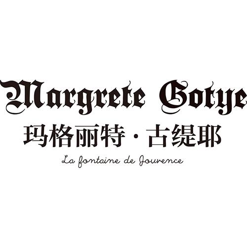 Margrete Gotye